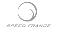 SPEED FRANCE